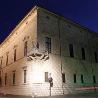 Chiara Vassalli IMG 0174 - Vassalli.chiara - Ferrara (FE)