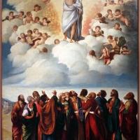 Dosso dossi, ascensione, 01 - Sailko - Ferrara (FE)