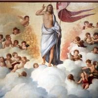 Dosso dossi, ascensione, 02 - Sailko - Ferrara (FE)