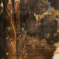 Dosso dossi, melissa, 1518 ca. 02 - Sailko - Ferrara (FE)