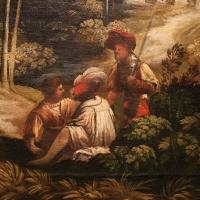 Dosso dossi, melissa, 1518 ca. 10 - Sailko - Ferrara (FE)