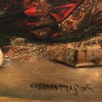Dosso dossi, melissa, 1518 ca. 12 - Sailko - Ferrara (FE)