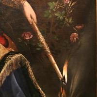 Dosso dossi, melissa, 1518 ca. 14 - Sailko - Ferrara (FE)