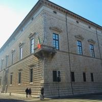 Ferrara monumentale - Federico Lugli - Ferrara (FE)