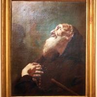Francesco capella detto daggiù, san francesco di paola - Sailko - Ferrara (FE)