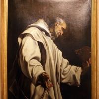 Giacinto brandi (da), san bruno - Sailko - Ferrara (FE)