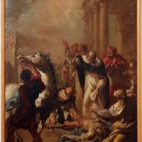 Giuseppe maria e luigi crespi, miracolo di san francesco saverio, 01 - Sailko - Ferrara (FE)