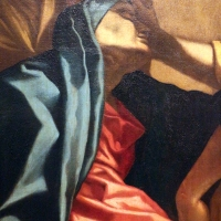 Giuseppe mazzuoli detto il bastarolo, deposizione dalla croce, dall'oratorio dell'orazione e morte a ferrara 05 - Sailko - Ferrara (FE)