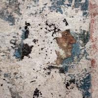 Michele coltellini, garofalo e nicolò pisano, storie della vergine e ritratti di committenti, 1499, dall'oratorio di s.m. della concezione o della scala a ferrara 16 - Sailko - Ferrara (FE)