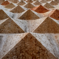Palazzo dei Diamanti sca - Samcatta - Ferrara (FE)