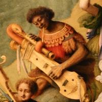 Piero di cosimo, perseo libera andromeda, 1510-13 (uffizi) 12 - Sailko - Ferrara (FE)