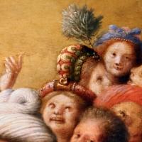 Piero di cosimo, perseo libera andromeda, 1510-13 (uffizi) 17 - Sailko - Ferrara (FE)