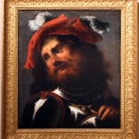 Pietro della vecchia, lanzichenecco - Sailko - Ferrara (FE)