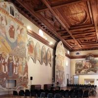 Pinacoteca nazionale di ferrara, salone di palazzo dei diamanti 01 - Sailko - Ferrara (FE)