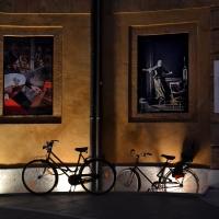 Ferrara teatro - Dodicizerodue - Ferrara (FE)