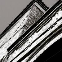 Torre in bianco e nero - Alessandro1965B - Voghiera (FE)