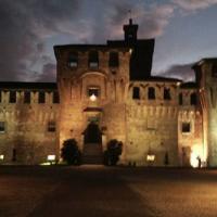 Rocca di Cento - Sara Balboni - Cento (FE)