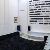 Casa Museo di Remo Brindisi - Lido di Spina - Comacchio - Vanni Lazzari - Comacchio (FE)
