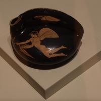 Museo Delta Antico (Comacchio) 05 - Nicola Quirico - Comacchio (FE)