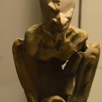 Museo Delta Antico (Comacchio) 02 - Nicola Quirico - Comacchio (FE)