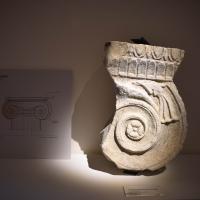 Museo Delta Antico (Comacchio) 09 - Nicola Quirico - Comacchio (FE)