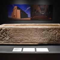 Museo Delta Antico (Comacchio) 07 - Nicola Quirico - Comacchio (FE)