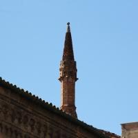 Ferrara, museo della Cattedrale (05) - Gianni Careddu - Ferrara (FE)