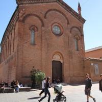 Ferrara, museo della Cattedrale (01) - Gianni Careddu - Ferrara (FE)