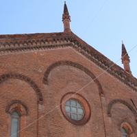 Ferrara, museo della Cattedrale (03) - Gianni Careddu - Ferrara (FE)