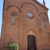 Ferrara, museo della Cattedrale (02) - Gianni Careddu - Ferrara (FE)