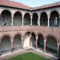 Casa romei 2 - Rita batacchi - Ferrara (FE)