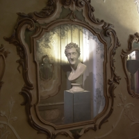 Interno Palazzo Bonacossi Ferrara 01 - Nicola Quirico - Ferrara (FE)