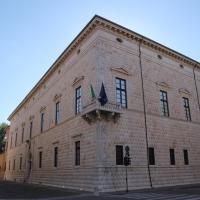 Ferrara, palazzo dei Diamanti (14) - Gianni Careddu - Ferrara (FE)