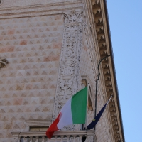 Ferrara, palazzo dei Diamanti (13) - Gianni Careddu - Ferrara (FE)