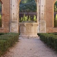 Ferrara, palazzo dei Diamanti (22) - Gianni Careddu - Ferrara (FE)