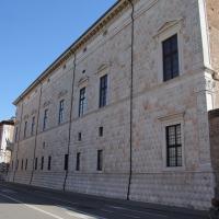 Ferrara, palazzo dei Diamanti (18) - Gianni Careddu - Ferrara (FE)
