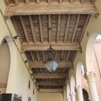 Ferrara, palazzo dei Diamanti (34) - Gianni Careddu - Ferrara (FE)