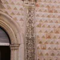 Ferrara, palazzo dei Diamanti (09) - Gianni Careddu - Ferrara (FE)