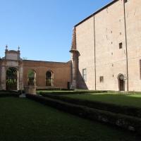 Ferrara, palazzo dei Diamanti (27) - Gianni Careddu - Ferrara (FE)