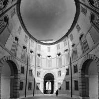 Teatro comunale ferrara 3 - TIEGHI MAURIZIO - Ferrara (FE)