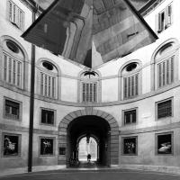 Teatro comunale ferrara 2 - TIEGHI MAURIZIO - Ferrara (FE)