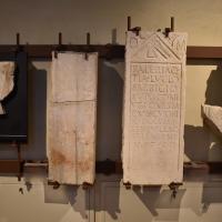 Museo Civico di Belriguardo (Voghiera) 09 - Nicola Quirico - Voghiera (FE)