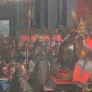 Monasteri Aperti - Bellezza e Spiritualità al Monastero della Natività di Maria, Rimini