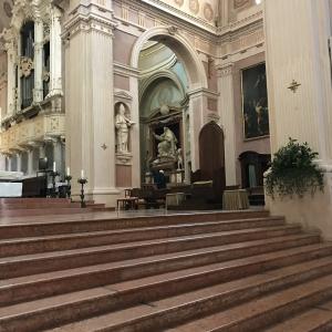 Monasteri Aperti - Nel cuore della diocesi: un tour tra musei, archivi e biblioteche