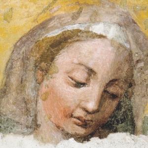 Monasteri Aperti - Bellezza e Spiritualità al Convento di S.Maria delle Grazie, Rimini
