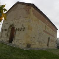 OratorioSMichele (Cvetro MO) - Marco.adani - Castelvetro di Modena (MO)