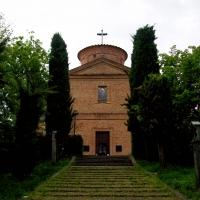 100 6006b - La monique - Castelvetro di Modena (MO)