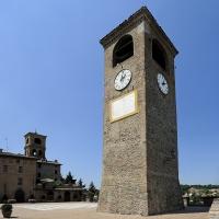 Castelvetr110712 124 - Valter Turchi - Castelvetro di Modena (MO)