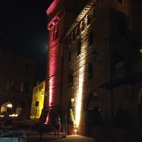 Torre delle prigioni - Andrea.ramini - Castelvetro di Modena (MO)