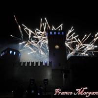 Castello di Formigine ( Sagra di San Luigi 6) - Franco Morgante - Formigine (MO)